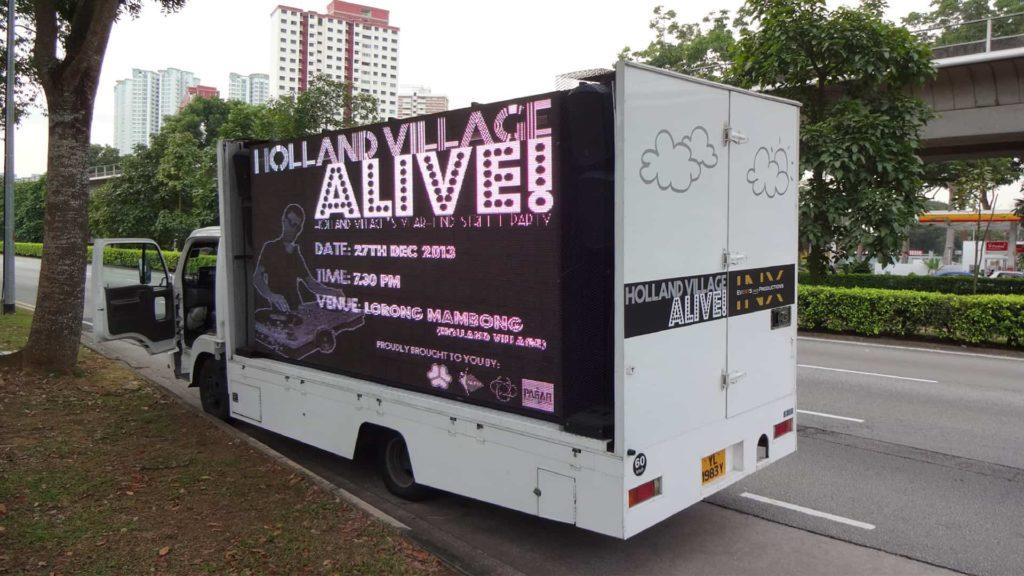Holland Village Alive-01
